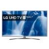 """Tv led 43"""" 43um7600 ultra hd 4k smart tv wifi dvb-t2"""