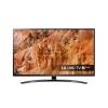 """Tv led 43"""" 43um7450 ultra hd 4k smart tv wifi dvb-t2"""