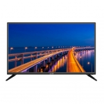 "Tv led 32"" led-3228t2 smart tv wifi"