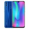Smartphone honor 10 lite 64gb blu dual sim