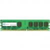 Dell ram 8gb ddr4 cod. aa335287