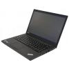 "Notebook thinkpad l440 intel core i5-4200u 14"" 4gb 500gb - ricondizionato - gar. 12 mesi"