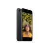 Smartphone ric. apple iphone 7 128gb black grado a