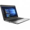 """Notebook probook 820 g3 intel core i3-6100u 12.5"""" 8gb 128gb ssd windows 10 pro - ricondizionato - gar. 12 mesi"""