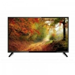"Tv led 24"" led-24dc hd dvb-t2"