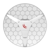 Mikrotik ap grid lhg 5 ac 5ghz 802.11ac rblhgg-5acd
