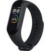 Smartwatch xiaomi mi band 4 smart colore nero