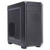 Case m-atx patriot mini itek black usb 3.0 + 2.0 nero no psu