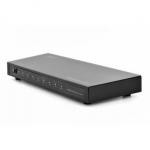 Splitter hdmi per 8 monitor con 1 dispositivo digitus
