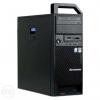 Workstation ric. lenovo s20 4157 xeon 24gb 1tb q4000/2g win7pro