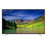 "Tv led 55"" 55dn4a6 ultra hd 4k dvb-t2 smart tv"