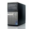 Pc optiplex 390 mt intel core i3-2120 4gb 250gb - ricondizionato - gar. 12 mesi