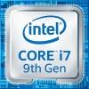 Cpu intel core i7-9700 3ghz box 8 core cache 12mb 65w sk1151