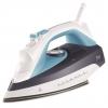 Ferro da stiro a vapore sim7124b bianco/blu