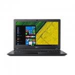 Notebook aspire 3 a315-42-r3se (nx.hf9et.005) windows 10 home