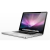 "Notebook macbook pro intel core2 duo p8600 4gb 250gb 13.3"" - mac os - ricondizionato - gar. 6 mesi"