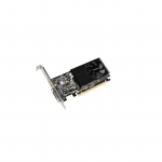 sv gigabyte gt1030 2gb gddr5 64-bit dvi-d / hdmi / pci-e 3.0x4