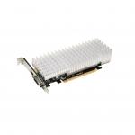 Vga gigabyte geforce gt1030 2gb gddr5 silent low profile