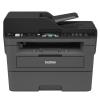 (outlet) stampante multifunzione mfc-l2710dw laser fax wireless
