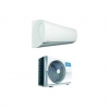 Climatizzatore aac-12chxa91-i unita' interna + esterna - 12000 btu - gar. italia