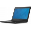 "Nb ric. dell latitude e3350 13,3"" i5-5200u 8gb ssd 128gb win10p"