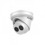 Telecamera sorveglianza ahd 2mp (ds-2cd2323g0-i) 2.8