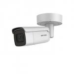 Telecamera sorveglianza 4k 8mp ir (ds-2cd2685fwd-izs)