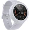 "Smartwatch xiaomi huami amazfit verge lite lcd 1,3"" white"