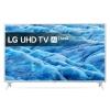 """Tv led 49"""" 49um7390plc ultra-hd 4k smart tv wifi dvb-t2"""