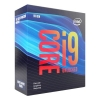 Cpu core i9-9900kf 1151 box
