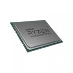 Cpu amd ryzen threadripper 3960x 4.5ghz 140mb 280w tr4 (no diss.)