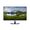 "Monitor dell se2719hr 27"" ips full hd vga hdmi freesync"