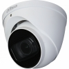 Telec. dahua hdw1200tp-z-a 4in1 dome 2mpixel 2.7-12mm motorizz.