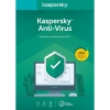 Software antivirus 2020 1 clnt (kl1171t5afs-20slim)