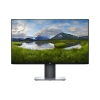 "Monitor dell ultrasharp u2419h 24"" ips full hd hdmi dp 3y"