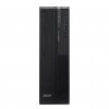 Pc veriton vex2620g (dt.vrvet.011)