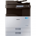 Stampante fotocopiatrice multixpress sl-k3250nr (ss027c#akk) laser