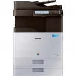 Stampante fotocopiatrice multixpress sl-x3220nr (ss452b#eee) laser colore