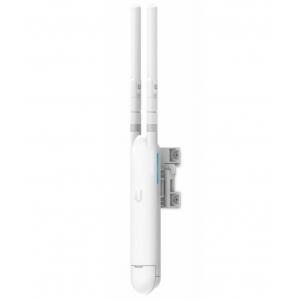 Access point ubiquiti unifi uap-ac-m ac mesh 2*mimo 183mt