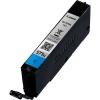 canon ink cli-571c xl cyan 0332c001