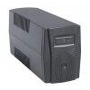 Ups rr-power glr650 650va 380w line interactive usb stabiliz.