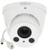 Telecamera dahua ip ipc-hdw2431rp-zs dome 4mp 2.7-13mm mot.sdwdr