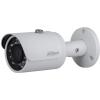 Telecamera dahua ip ipc-hfw1231sp bullet 2mpixel 2,8mm starlight