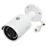 Telecamera dahua ip ipc-hfw1431sp bullet 4mpixel 2,8mm