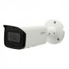 Telecamera dahua ip hfw2231tpzas bullet 2mpixel 2.7-12mm mot. au