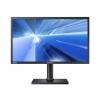 "Monitor ric. samsung s22c450bw 22"" 1680x1050 vga dvi vesa"