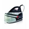 Ferro da stiro con caldaia stiromatic instanto pro 5578 2200w