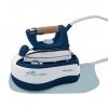 Ferro da stiro con caldaia 6257 stiromatic 2200