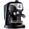 Macchina da caffe' espresso ec 221.cd