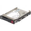 "Hp ssd 800gb sata 2,5"" hot plug rigen. con caddy per g8"